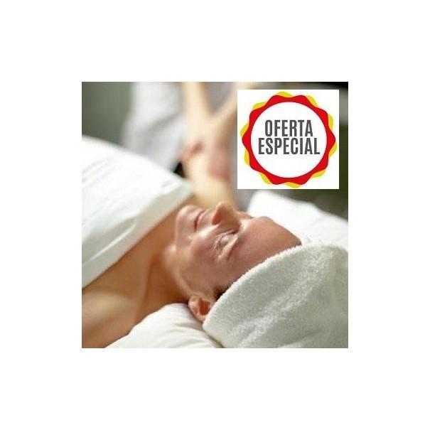 Reserva de Tratamiento con Oferta Especial