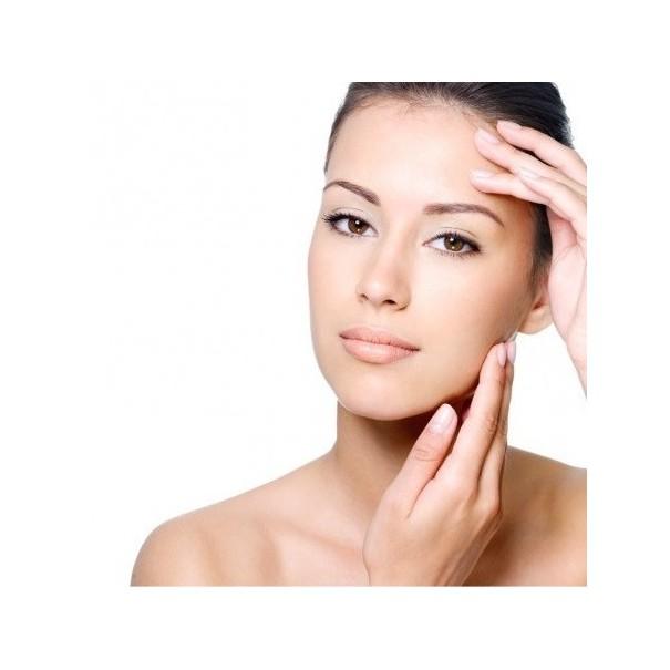 Combi Facial Premium - Triple Acción + Dermapen