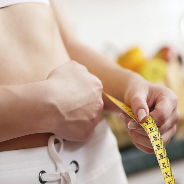 Dietoterapia - Tratamiento con consultas