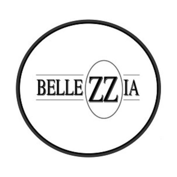 MINIMO BELLEZZIA
