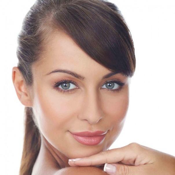 Eliminación de Arrugas con Ácido Hialurónico