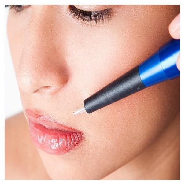Micropigmentacion de labios